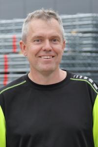 Dariusz Dąbrowski