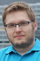 Krzysztof Ciolek