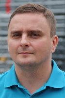 Marek Kęsicki