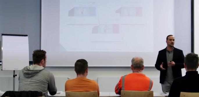 Szkolenia Layher edycja 2020 – zapraszamy